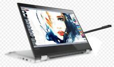 """Portátiles y netbooks portátil Intel Core 2 14,1"""""""