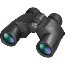 Pentax 8x40 S-Series SP WP Binocular Fully Multicoated Optics Tripod Mountable