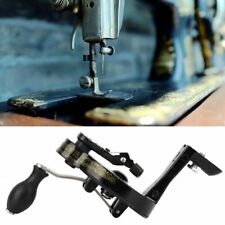 Sewing Machine Hand Crank Sewing Tools Handle Accessory for Singer Vintage Sewin