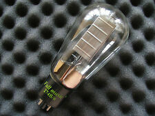 1 x Fullmusic 274B/n Vacuum Tube Brand New