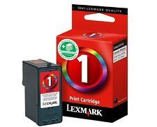 Lexmark No 1 Orig 18C0781E 18CX781E X2330 X2470 X730