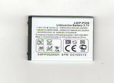 LOT 5 NEW BATTERY FOR LG P509 MS690 OPTIMUS LGIP-400N