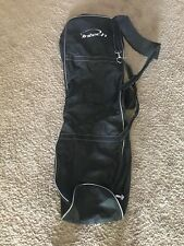 Intech Golf Travel Cover Bag