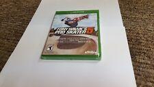 Tony Hawk's Pro Skater 5 (Microsoft Xbox ONE)
