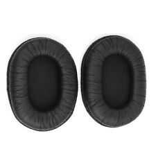 Replacement Ear Pads Cushion Cover for SONY MDR-7506 MDR-V6 MDR-CD 900ST