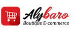 ALYBARO Boutique E-Commerce