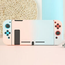 Protective Case Hard Housing Full Cover Shell For Nintendo Switch Game Console