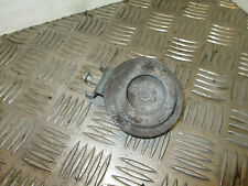 PIAGGIO VESPA ET4 125 CC 2000 SCOOTER HORN  (BOX)