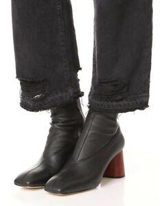 Helmut lang shoes