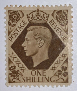 Travelstamps: 1939 Great Britain Stamps Scott #248  Mint Og Hinged