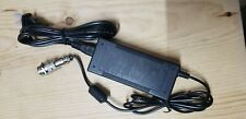 Daiwa replacement battery charger