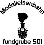 fundgrube501