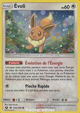Pokémon - Evoli : Holo Promo - 101a/149