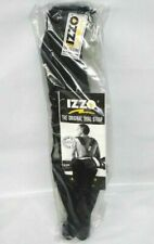 New, Factory Sealed Izzo The Original Dual Golf Bag Strap Junior Size Fits 4'-5'