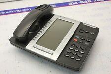MITEL 5330 IP PHONE BACKLIT