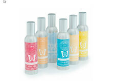Scentsy Room Spray Retired Scents Brand New in Package Free Shipping