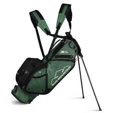 New 2019 Sun Mountain 3.5 LS Golf Stand Bag (Green) - CLOSEOUT