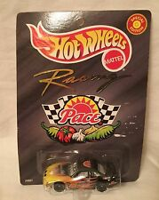 "1999 Hot Wheels Racing Daytona 500 ""Pace"" Car Collectors Special Edition #24981"