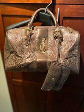 Christian Audigier Bag