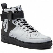 Nike Air Force 1 07 LV8 Men's Lifestyle Shoes TawnySail