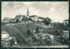 Pavia Casteggio Pistornile Foto FG cartolina ZK1282