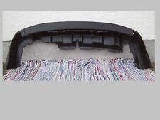 Honda CR-V Stossfänger Unterteil hinten original 71501-SWA-ZZ00   07.06 - 11.07