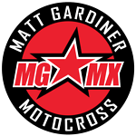 Matt Gardiner Mx