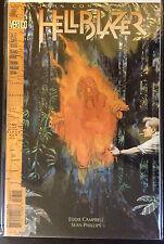 Hellblazer #88 VF NM- 1er Imprimé Vertigo Bd