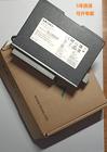 MOXA ioLogik E1210 DI remote Ethernet acquisition module 16 channels W8154 WX