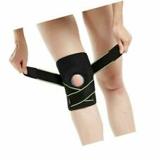 Bodyprox BP-US-KBStrap Knee Brace with Side Stabilizers