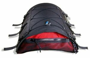 North Water Expedition Deck Bag
