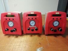 Loctite Digital Syringe Despenser, lot of 3 despensers sold together.