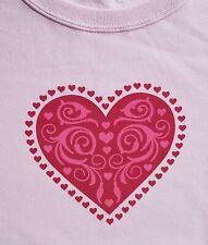 VALENTINE SHIRT, HEART SWEATSHIRT OR LONG SLEEVE TEE, PLUS SIZE CLOTHING, HEART