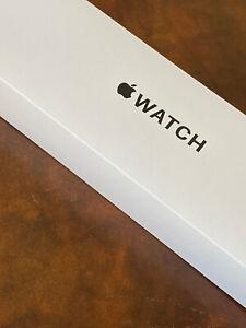 Apple Watch SE* (see description)