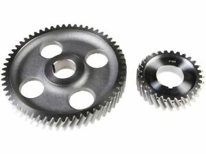 For 1965 International D1200 Timing Gear Kit 45268FH 3.9L 6 Cyl