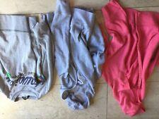 Girls Track Pants-roxy, Cotton On -sz12 & Jeans - Tilli Size 14