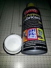 Blaster Lubricant can safe stash hidden diversion hide Money Cash 420 not PB