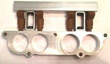 Toyota 2RZ 3RZ portfueler for turbo system - Tacoma 4runner 2.4 2.7 - injection