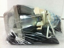 ORIGINAL LAMP BULB FOR OPTOMA HD20 HD180 TX612 TX615 TW615-3D TX612-3D TX615-3D