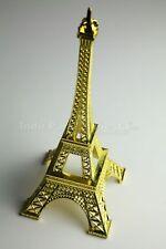 Eiffel Tower Table Scatters Wedding Eifel Tower Gold Torre Eifiel 20