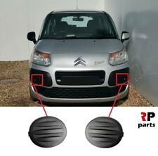FOR CITROEN C3 PICASSO 2008-2017 NEW FRONT BUMPER REINFORCEMENT ABSORBER
