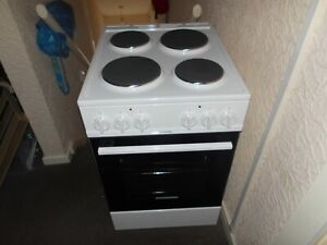 electric cooker new