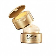 (82,86€/100ml)Avon Anew ULTIMATE Multi-Performance System-Augenpflege 17,5 ml