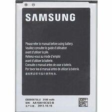 Samsung Batteria Originale EB595675LU per GALAXY NOTE 2 N7100 3100 mAh Pila Bulk
