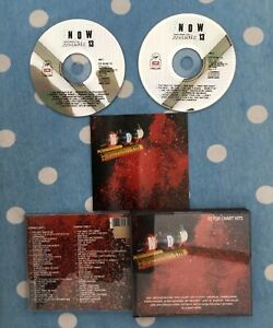 🌟NOW THAT'S WHAT I CALL MUSIC 13🌟THATS A RARE CD🌟UK🇬🇧SELLER🌟FAST POSTAGE🌟