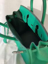 c3108940b954 Сумки-тоут HERMÈS Birkin сумки для женский | eBay