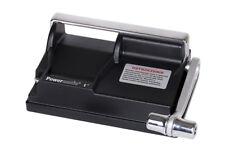 POWERMATIC I+ Stopfmaschine Zigarettenstopfmaschine Zigarettenstopfer