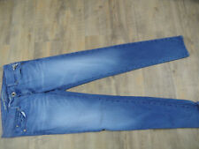 REPLAY coole skinny Jeans RAKY Gr. 27/32 TOP 418