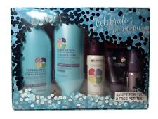 Purology Strength Cure Gift Set - Over $75 Value!!!