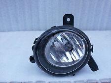 2011-2012 BMW 320i 328i 335i Driver Side Fog Light 63177248911